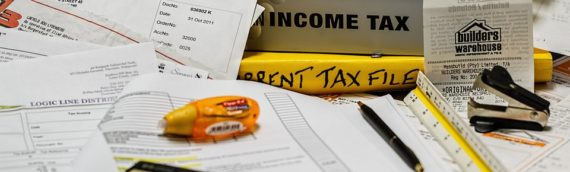 Overlooked Tax Credit Can Earn You Nearly $1,000
