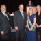 County residents receive honors at agriculture convention